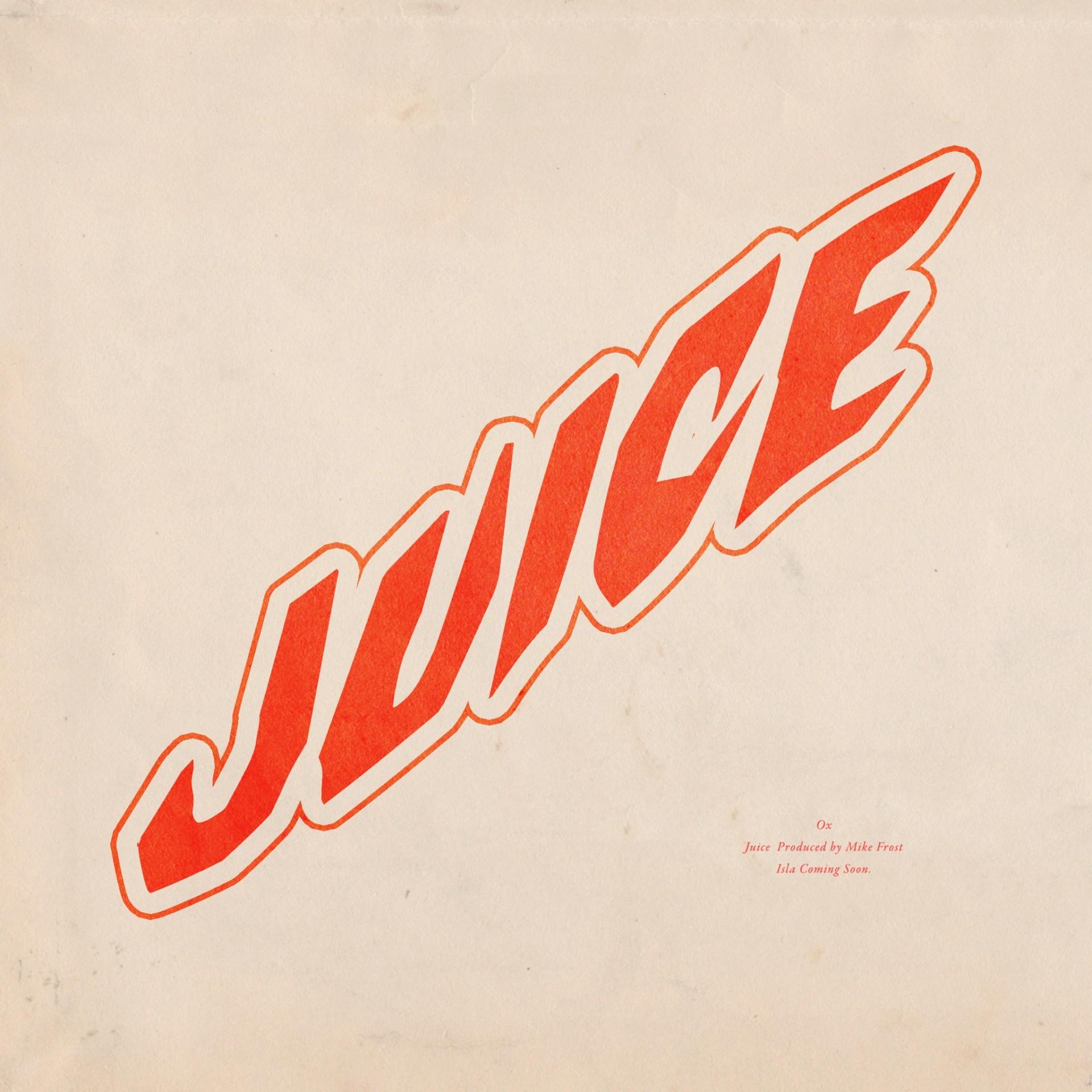 Work Juice